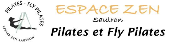 Pilates Espace Zen