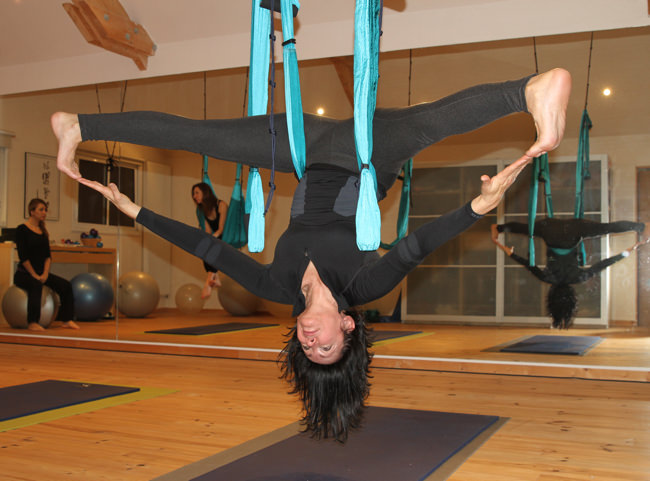 fly-pilates-sautron